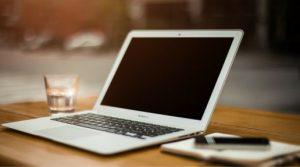 Vorteile der automatischen Texterstellung für Unternehmen