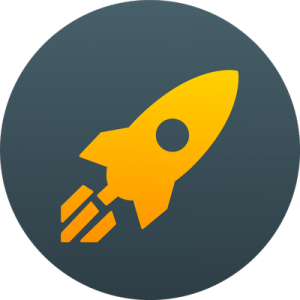 WordPress mit Caching schneller machen