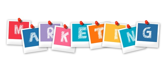 Online-Mandantenakquise-mit-Marketing