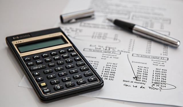 Steuer_neue-Mandanzten-gewinnen