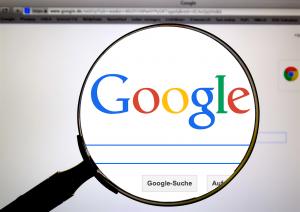 Suchen wie die Profis – mit den richtigen Such-Operatoren bei Google und Co.