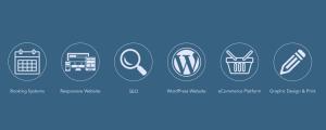 WordPress Ladezeit verkürzen: so geht's!